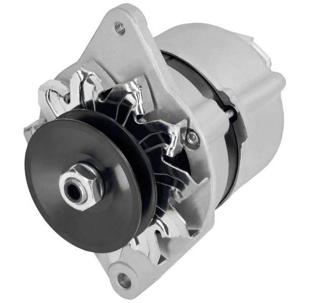 Alternator 14V 34A 500W Massey Ferguson 1618473M91