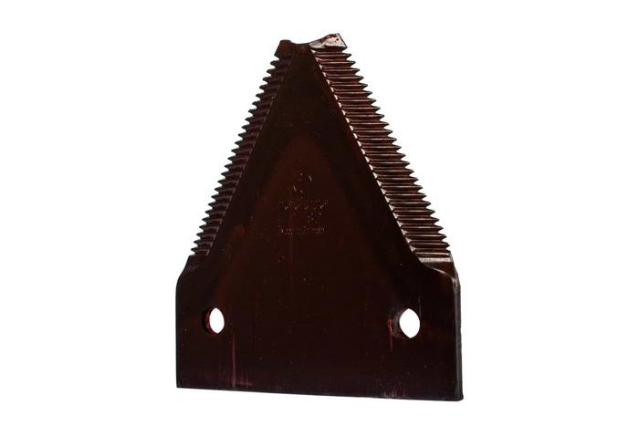Nóż stalka nożyk kosy Rasspe Massey Ferguson D44103700