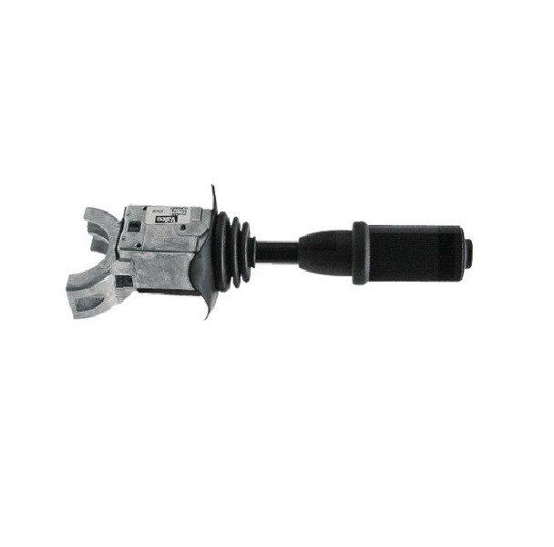 Przełącznik rewersu Manitou New Holland ładowacz LM 85816745